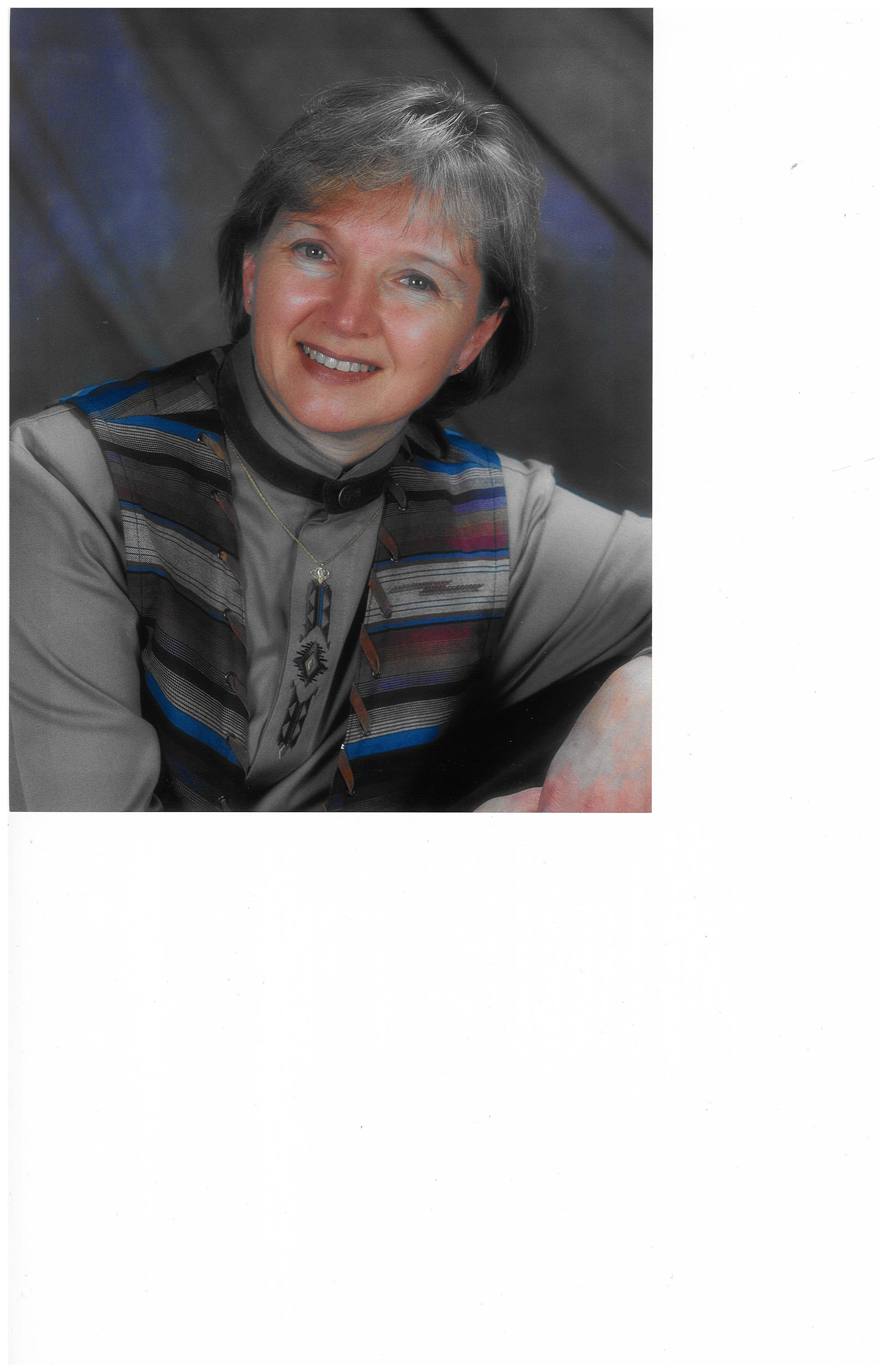 Kathleen berney online dating