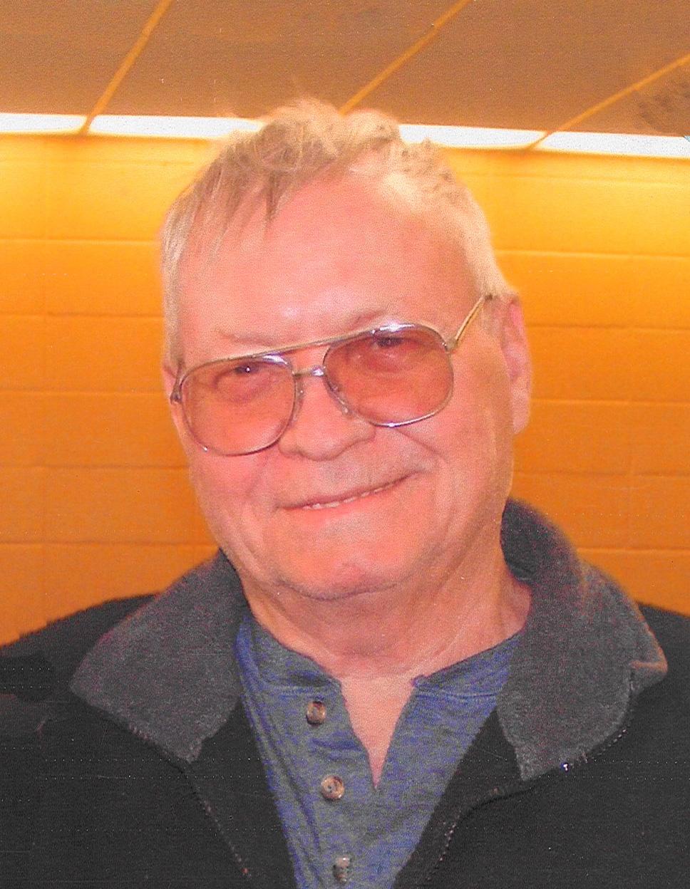 Kltz Obituary Search