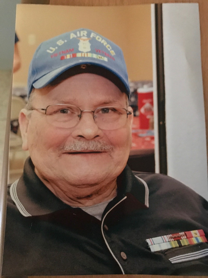 local obituaries from kltz in glasgow montana robert bob foster carson 75 of glasgow passed away of natural causes at miles city va nursing home in miles city montana on thursday 30 2017