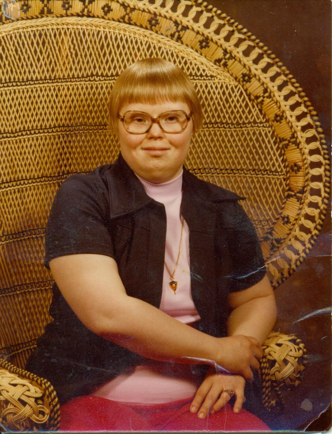 Local obituaries from kltz in glasgow montana mary ann squires altavistaventures Choice Image