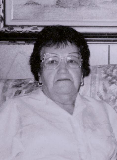 local obituaries from kltz in glasgow  montana