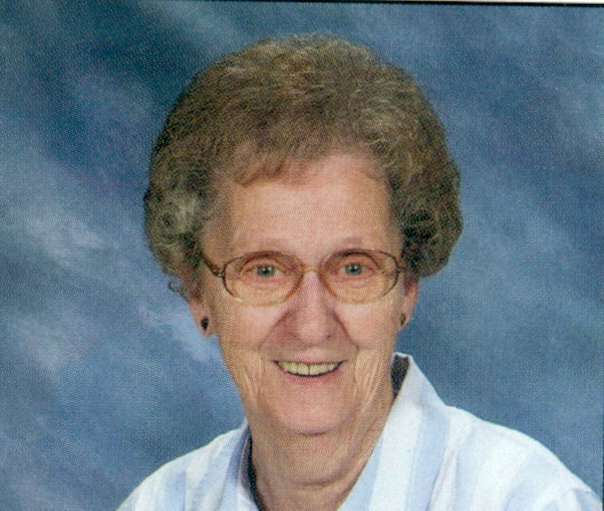 Bernice M. (Lohman) Barrett age 90 passed away on Saturday, October 14, 2017 at Valley View Home in Glasgow, MT.