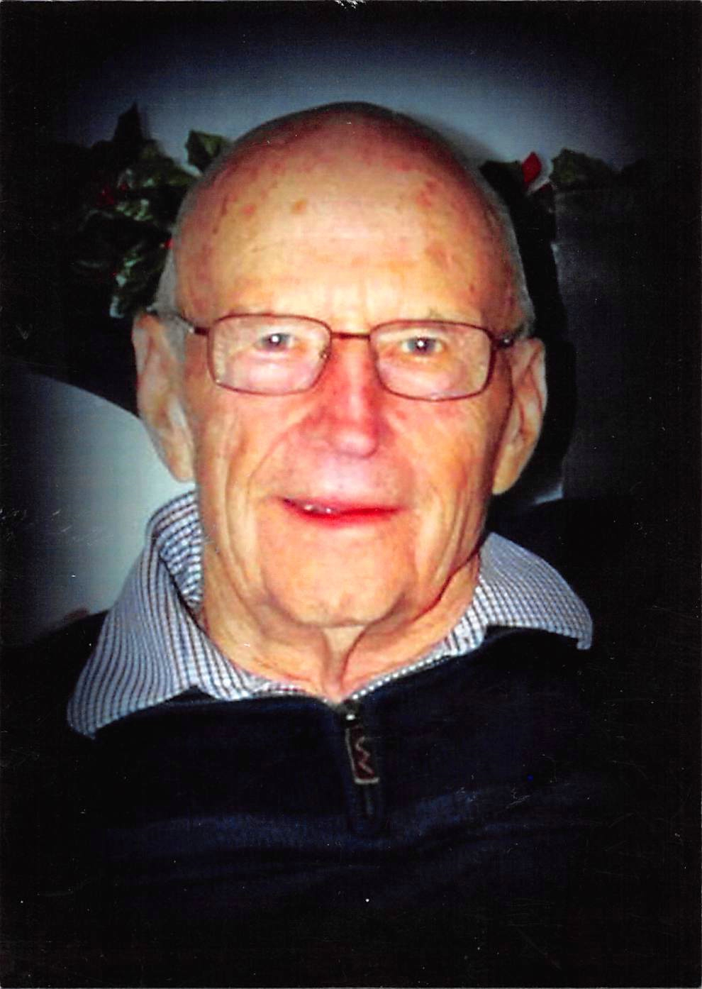 Local Obituaries From Kltz In Glasgow Montana Testimonial Arthur Aten Nevada State Trooper Lyle Walstad 85 Of Opheim Mt Passed Away On June 13 2018 At Valley View Nursing Home Alzheimers Disease He Was Born May 26