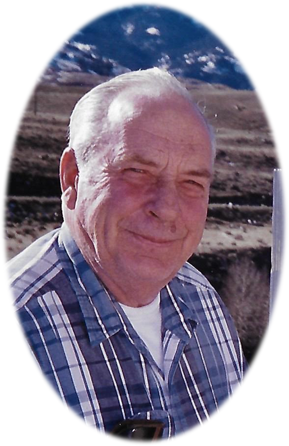 Arnold Louis Anderson, 86, of Opheim, Montana, passed away at the Billings Clinic after a short illness and surgery on February 28, 2018.