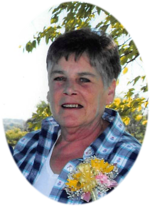 Local Obituaries From Kltz In Glasgow Montana