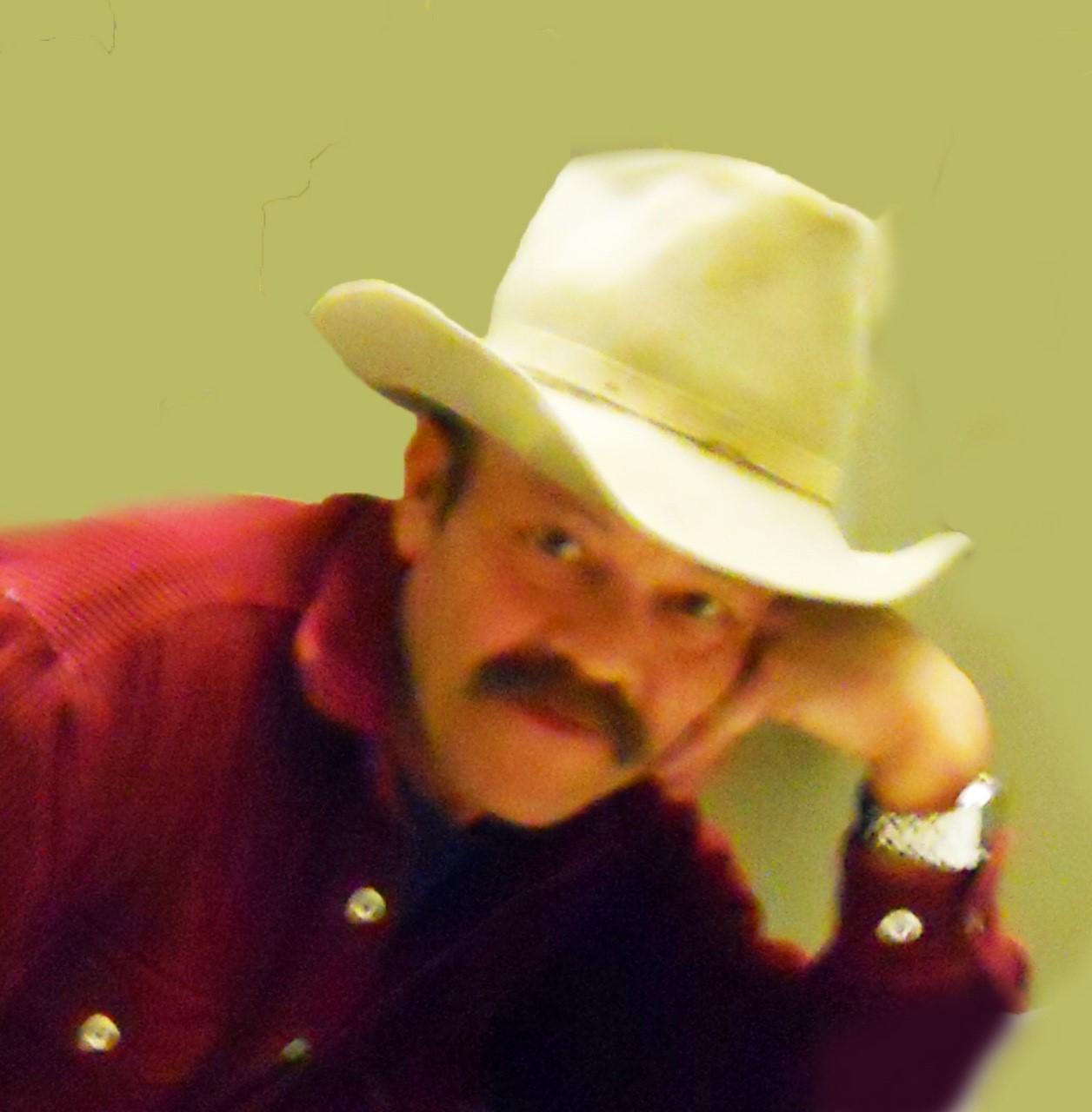 Elai A. Erickson Jr. 63 passed away October 14 5e06d9698889